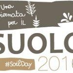 soilday2016