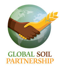 Global Soil Partnership, manifestazione 16 Diembre 2016 Bologna
