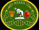 XVI Convegno AISSA (Viterbo, 14-15 febbraio 2019)