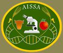 La SIPe è membro della AISSA