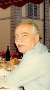 Dott. Luciano Lulli