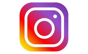 Aperta la pagina Instagram – sipe.soil